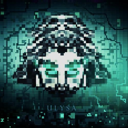 UlySA's avatar