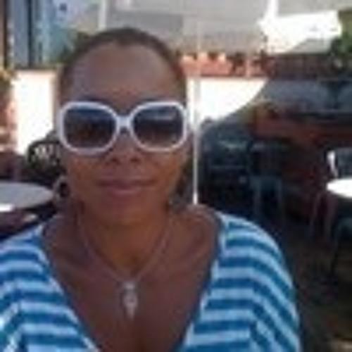 Tanya Reeves Forsberg's avatar