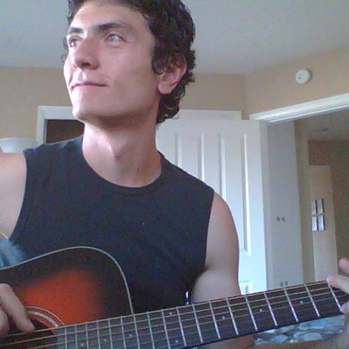 Cristian Molina93's avatar
