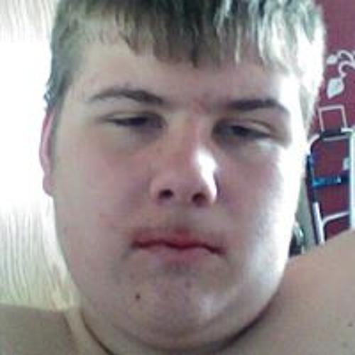 Xavier C Blumberg's avatar
