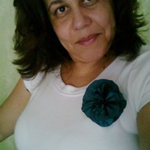 Marli Silvério's avatar