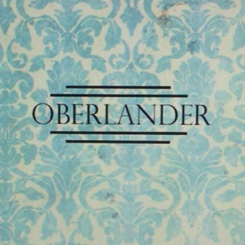Oberlander (Josh Quinn)'s avatar