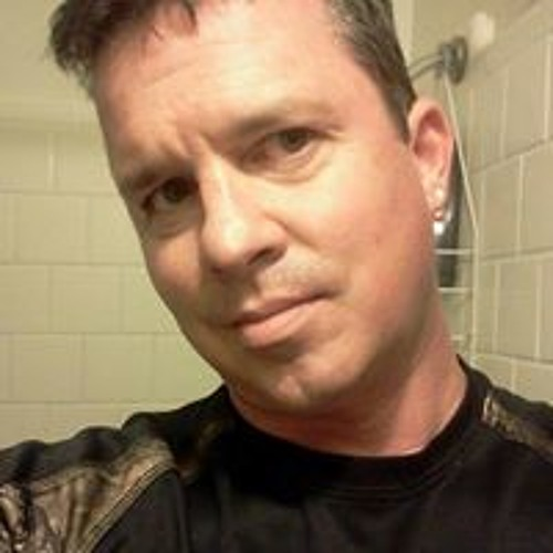 Jeff Miller 76's avatar