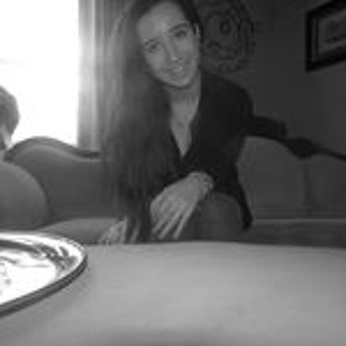 Aysha White 1's avatar