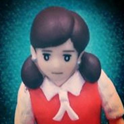 Yuiko Hayakawa's avatar
