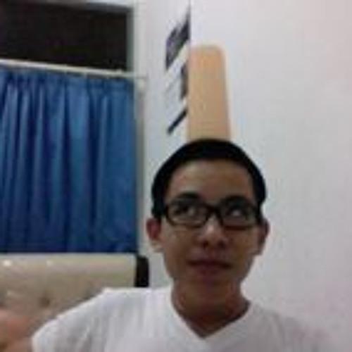 Franstio Setiawan's avatar