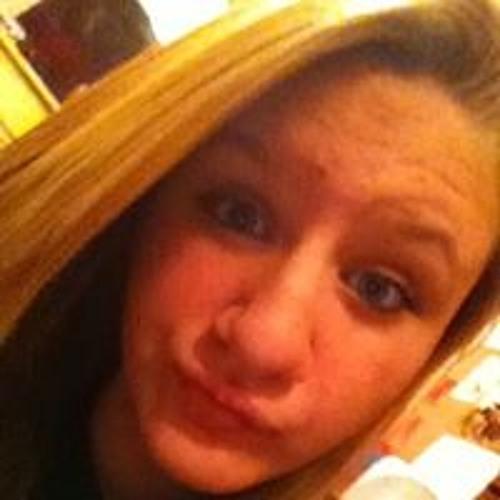 Brittney Anne Ball's avatar
