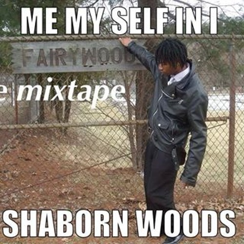 shaborn woods's avatar