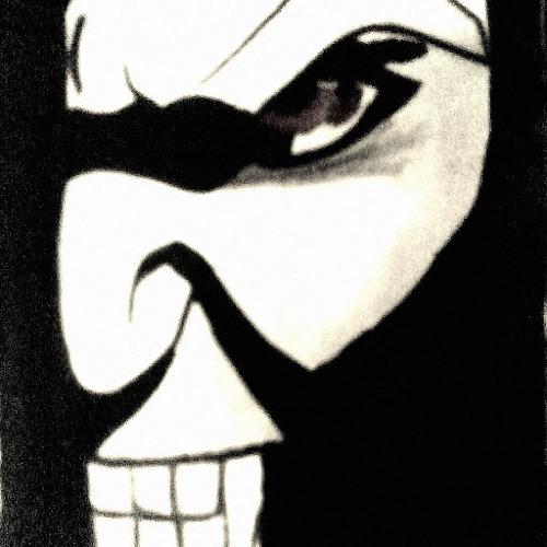 baddj0k3r's avatar