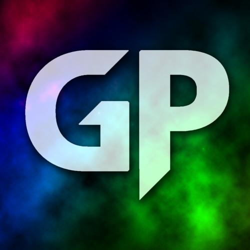 Gorillaphase's avatar