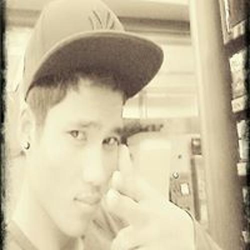 Shatmakai Sut's avatar