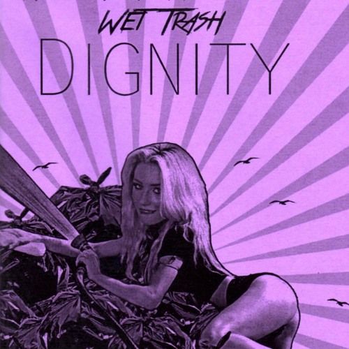 Wet Trash's avatar
