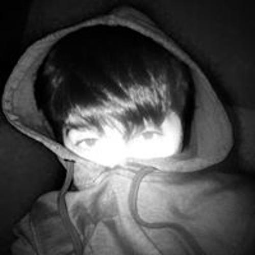 Jose Miguel 217's avatar