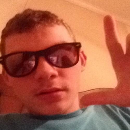 justin estboy rawe's avatar