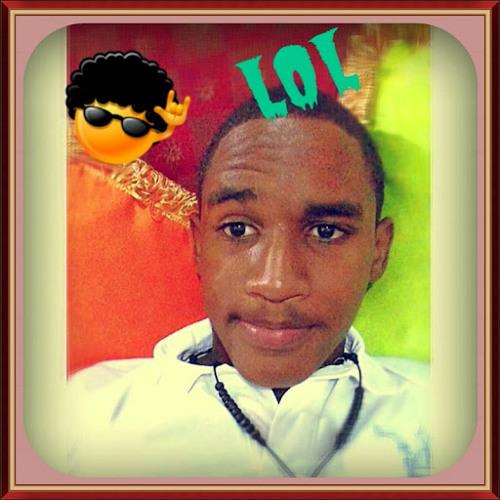 Osvaldo Marizan's avatar
