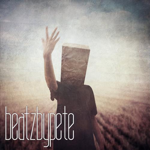 BeatzByPete's avatar