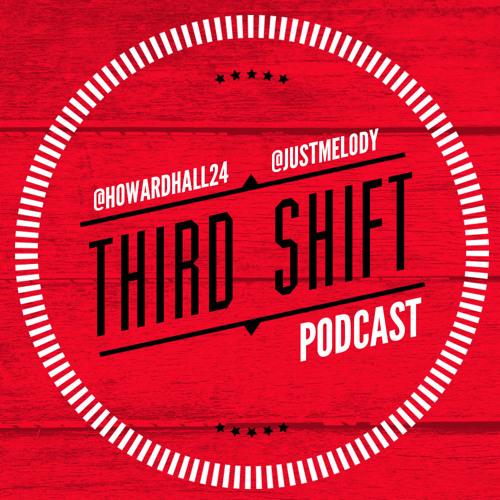 thirdshiftshow's avatar