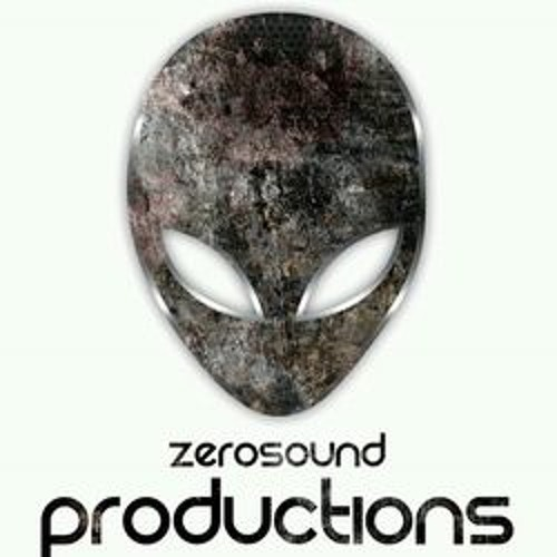 ZeroSound Productions's avatar