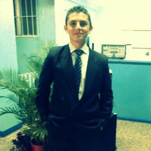 estebanqm's avatar
