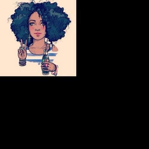 Nyahok Makuach's avatar
