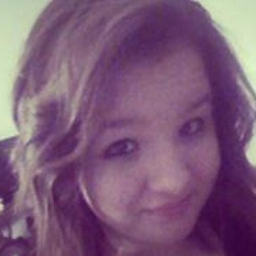 Alicia King 16's avatar