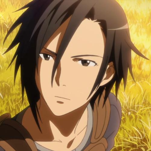 IonFiz's avatar