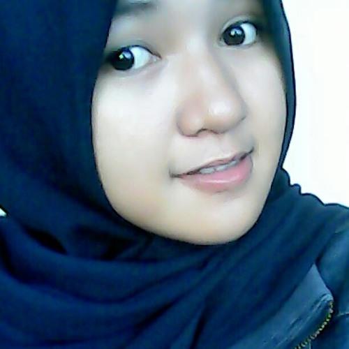 niirnadya's avatar