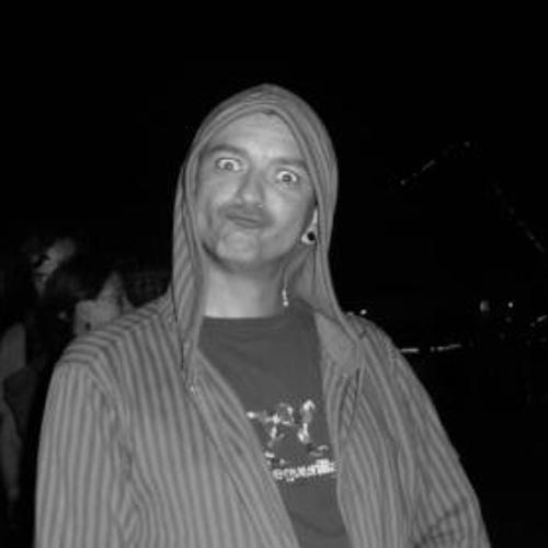 Stanley von Twister's avatar