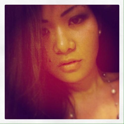 Jax L's avatar