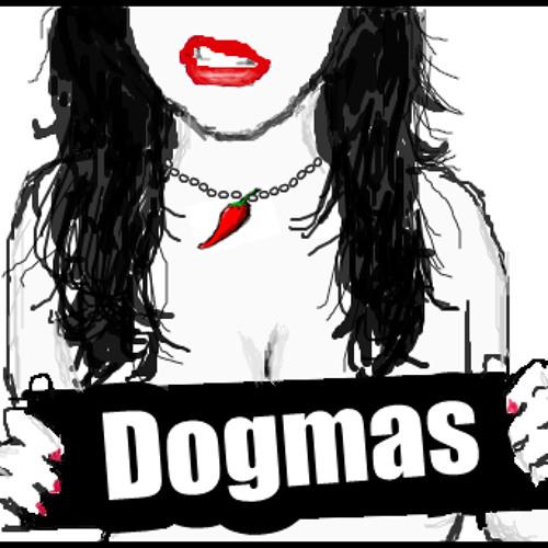 Dogmas's avatar