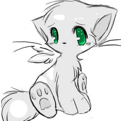 CandyWhiskers's avatar