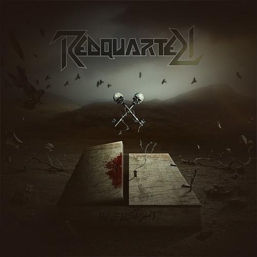 Redquarter's avatar