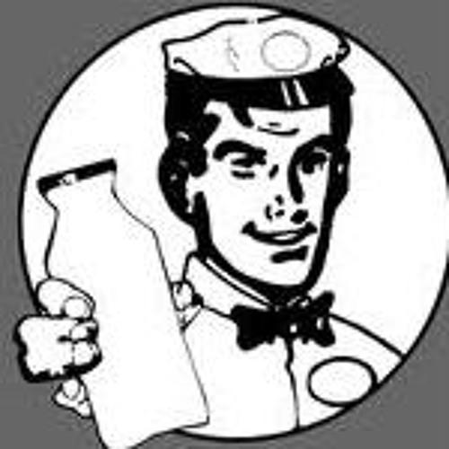 Atomic Milkman's avatar