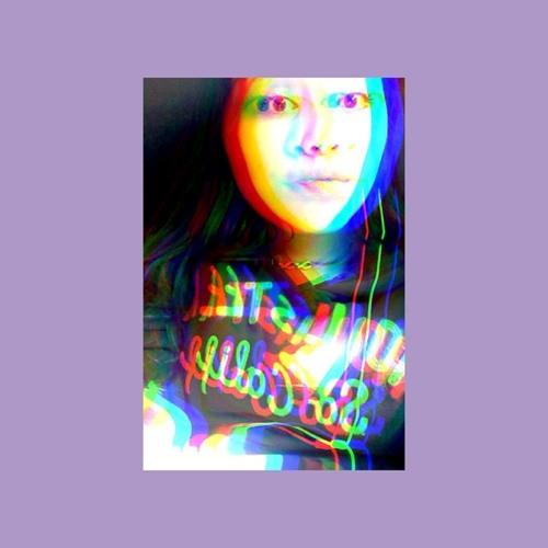 Marissuuhhh(;'s avatar