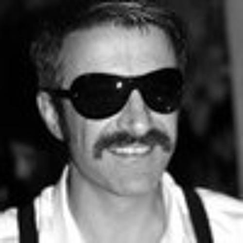 slyfort44's avatar