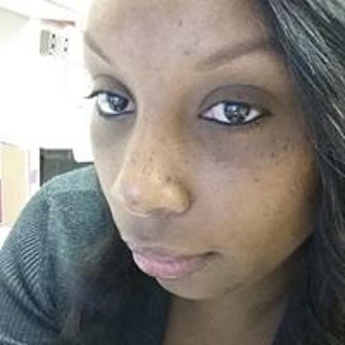 Cynthia Baker 4's avatar