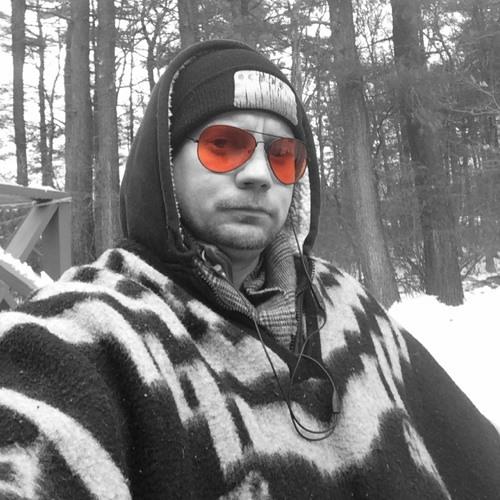 CHEMichael STAR's avatar