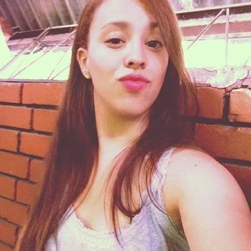CarolinaCapaz's avatar