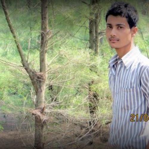 Biswajeet Djlover's avatar