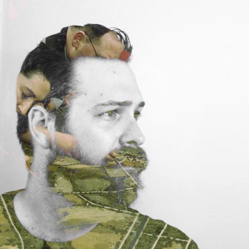nuvru's avatar
