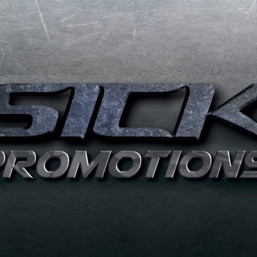Sick Promotions's avatar