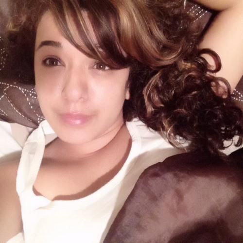 Kayla Gutierrez 5's avatar