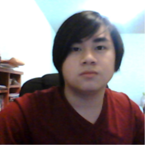 Viet Nguyen 41's avatar