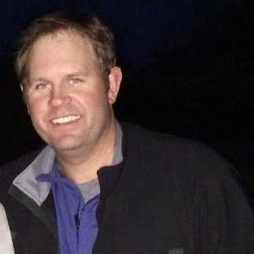 Bryan Holmes 3's avatar