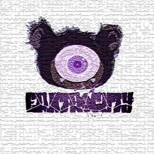 Erntron's avatar