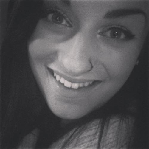 Lauren Hyde's avatar