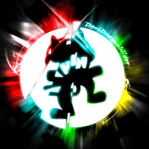 Monster Cat Oficial's avatar