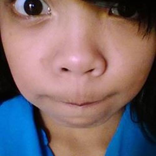 Joan Victoria P. Banilla's avatar