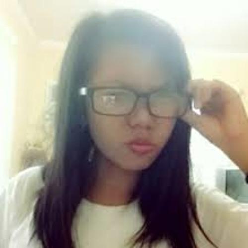 LinaSharron's avatar