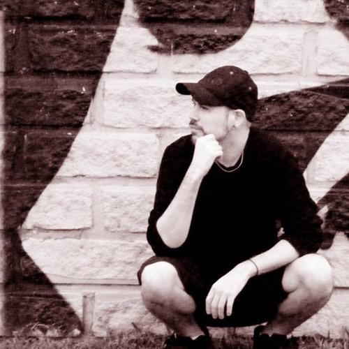 Eduardo De Caneda's avatar